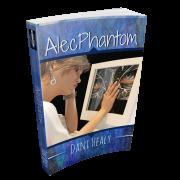 AlecPhantom (Romance)