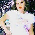 Jennie 2008