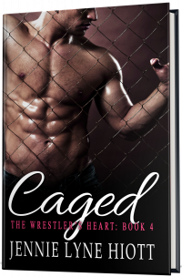 Upcoming Caged